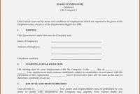 Key Holder Agreement Sample Impressive Key Agreement Form Template inside Key Holder Agreement Template