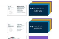 Kinkos Business Card Template Cards Example Of Fedebusiness inside Kinkos Business Card Template