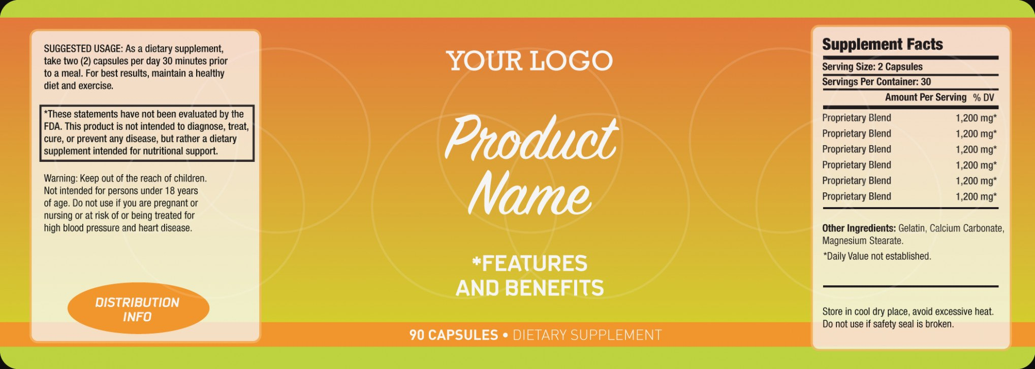 Labeling Product Label Templates  Google Docs Templates – Ffxiv Inside Product Label Design Templates Free