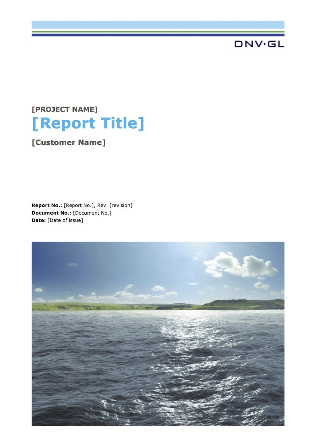 Latex Typesetting  Showcase With Regard To Latex Project Report Template