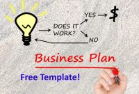 Laundry Business Plan Templatedccdcc For Beautiful within Free Laundromat Business Plan Template