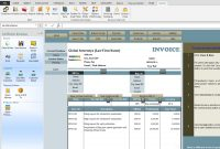 Law Firm Invoice Template inside Solicitors Invoice Template