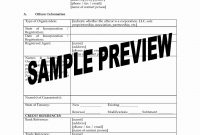 Lease Proposal Template – Doggiedesigneu with regard to Business Lease Proposal Template