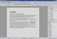 Lebenslauf Muster Openoffice Oberteil  Ideen Fortsetzen within Open Office Index Card Template