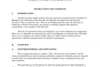 Legal Agreement Formtricky  Legal Agreement Forms  Real State regarding Conditional Fee Agreement Template