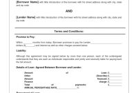 Legal Binding Contract Template Free Australia Forms For Services regarding Legal Binding Contract Template