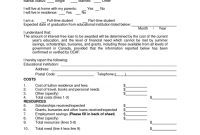 Legal Form For Loaning Money Fresh Free Loan Agreement Form Payday inside Legal Contract Template For Borrowing Money