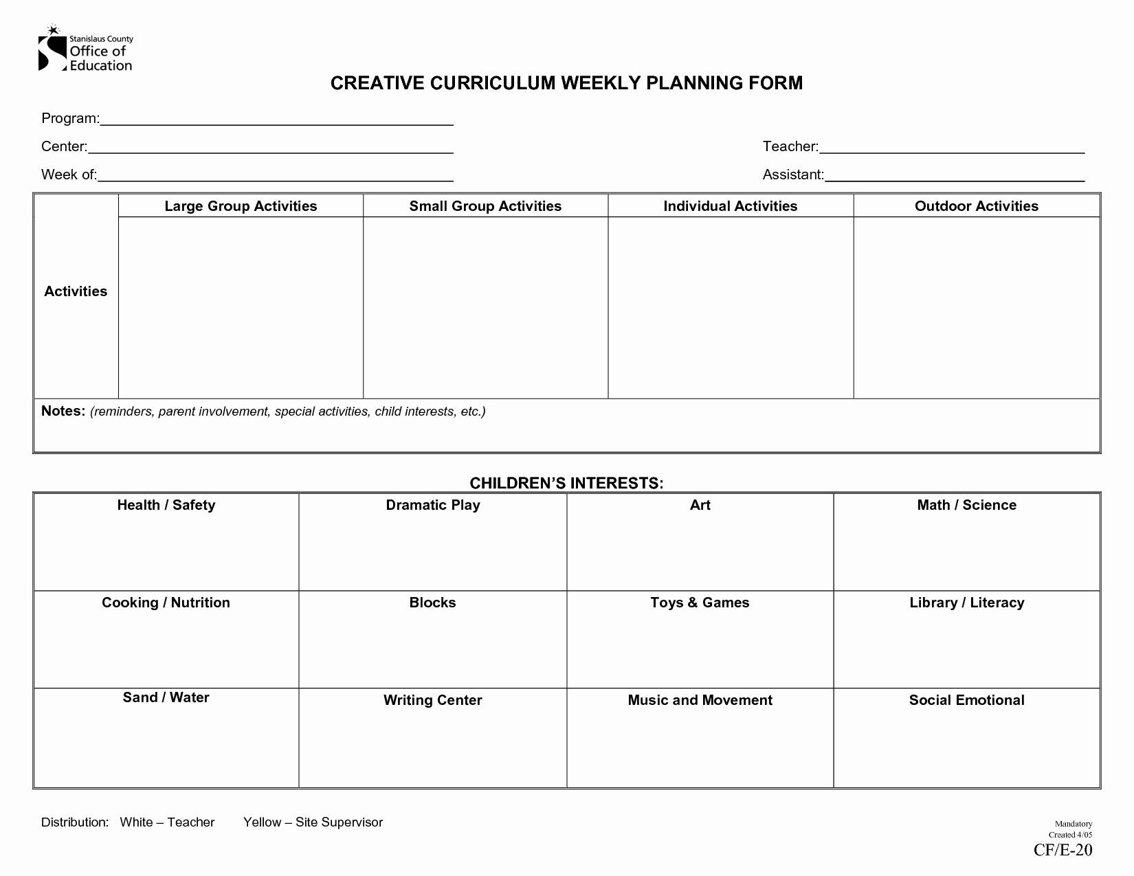 Lesson Plan Template Weekly Word Document Luxury Blank Syllabus For Blank Syllabus Template