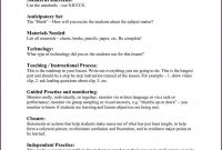 Lesson Plan Template Word Madeline Hunter Wondrous Templates regarding Madeline Hunter Lesson Plan Template Word