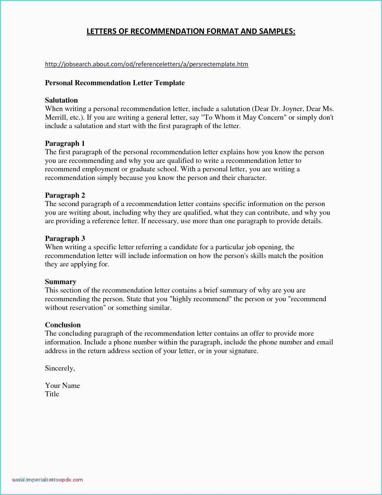 Letter Format For Invitation To Event New Event Program Template With Event Agenda Template Word