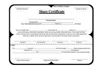 Llc Membership Certificate Template Free Member Staggering Ideas within Llc Membership Certificate Template