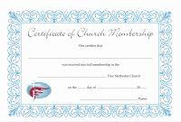 Llc Membership Certificate Template  Mathosproject for Llc Membership Certificate Template