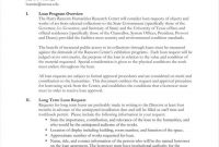 Loan Policy Templates  Free Pdf Doc Format Download  Free with Long Term Loan Agreement Template