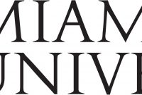 Logos  The Miami Brand  Ucm  Miami University intended for University Of Miami Powerpoint Template