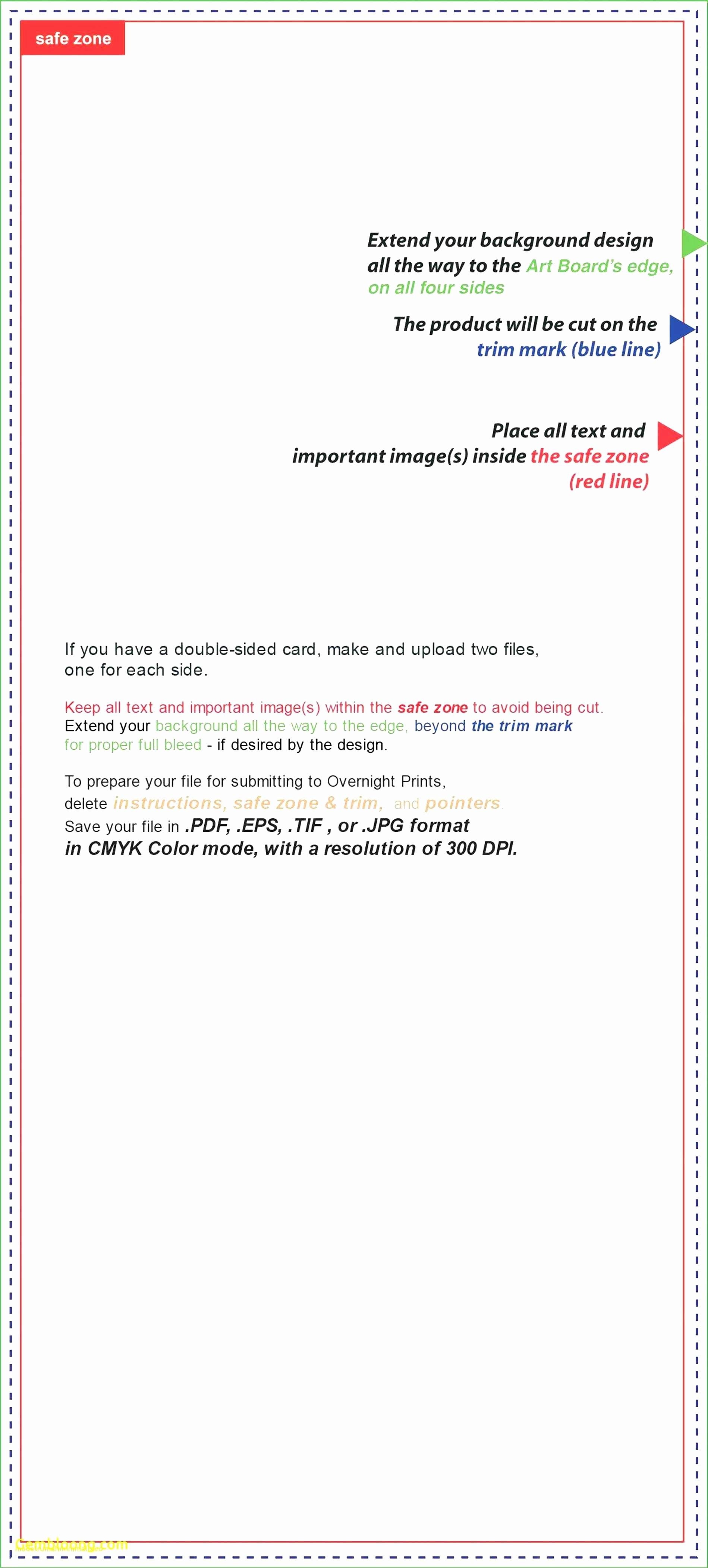 Lovely Gartner Studios Business Cards  Hydraexecutives For Gartner Certificate Templates