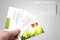 Lovely Kinkos Business Card Template  Hydraexecutives pertaining to Kinkos Business Card Template