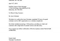 Lovely Technical Report Template  Wwwpantrymagic within Volunteer Report Template