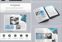 Luxury Adobe Indesign Flyer Templates Free  Best Of Template pertaining to Indesign Templates Free Download Brochure