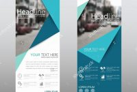 Luxury Professional Flyer Templates Free  Wwwpantrymagic in Accounting Flyer Templates