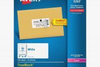 Luxury Sticker Labels Office Depot  Acilmalumat regarding Office Max Label Templates