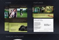 Magazine And Marketing Graphics Designs  Templates regarding Magazine Ad Template Word