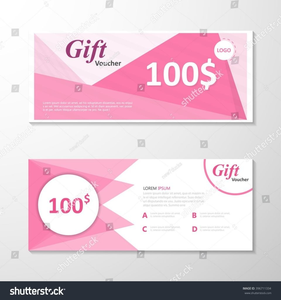 Magazine Subscription Gift Certificate Template Free Professional Within Magazine Subscription Gift Certificate Template