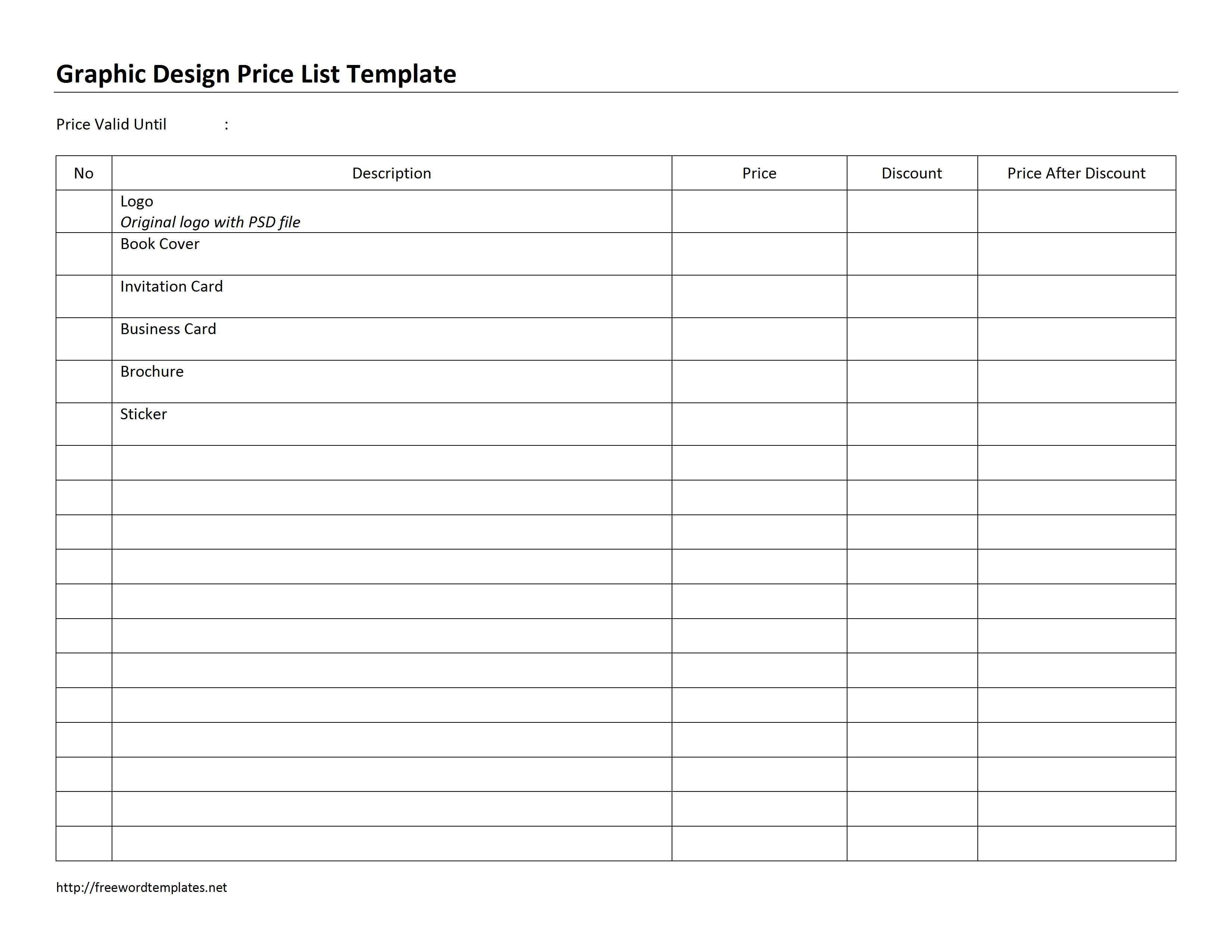 Maintenance Repair Job Card Template – Excel Template  Exceltemp In In Mechanic Job Card Template