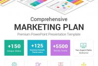 Marketing Plan Powerpoints For Presentations Best Powerpoint for Sample Templates For Powerpoint Presentation