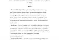 Massachusetts Institute Of Technology  Entrepreneurship pertaining to Assignment Report Template