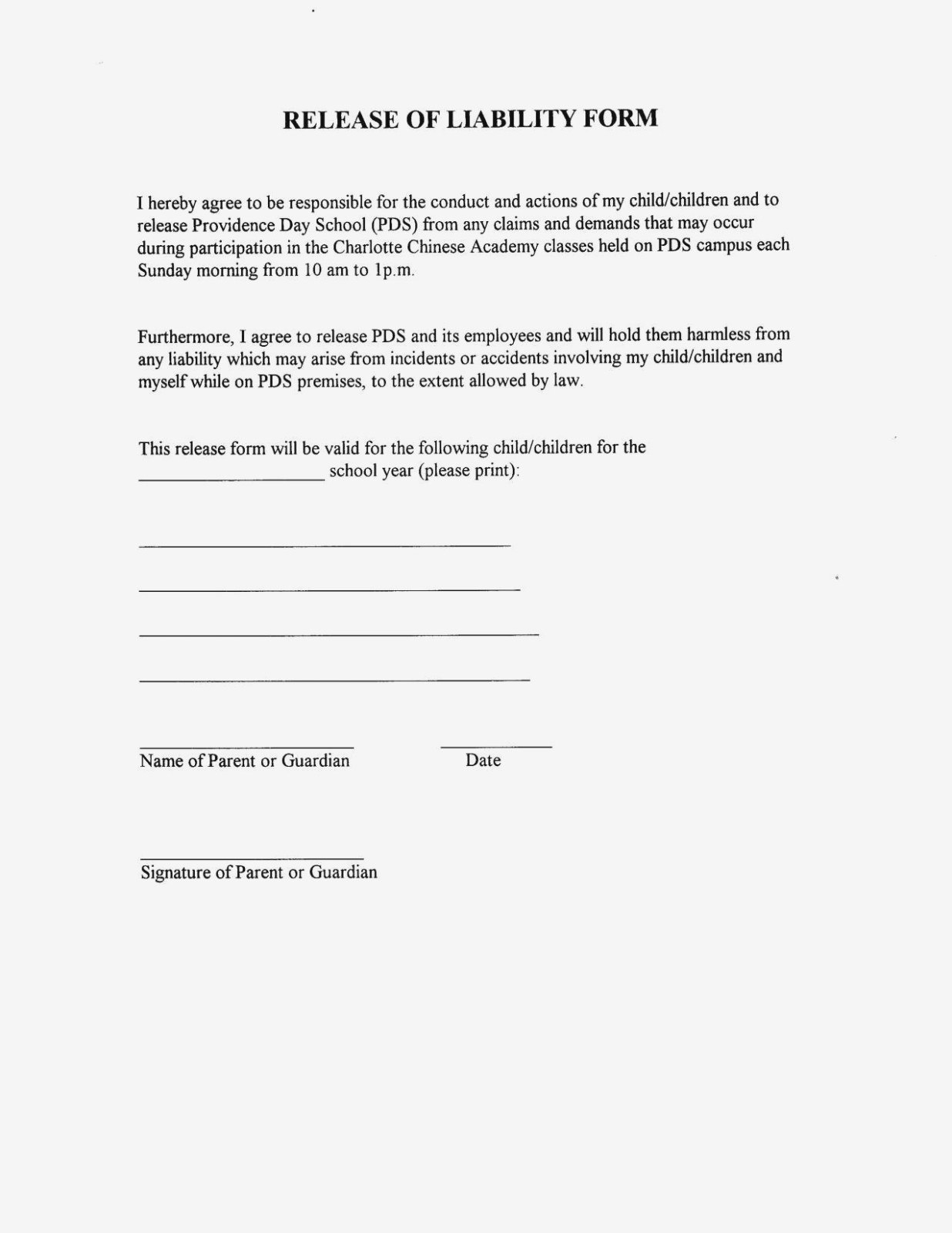 Master Risk Participation Agreement Template Awesome Eur Lex For Master Risk Participation Agreement Template