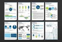 Medical Ppt Vertical Template Findtextsreportpreparing for Illustrator Report Templates