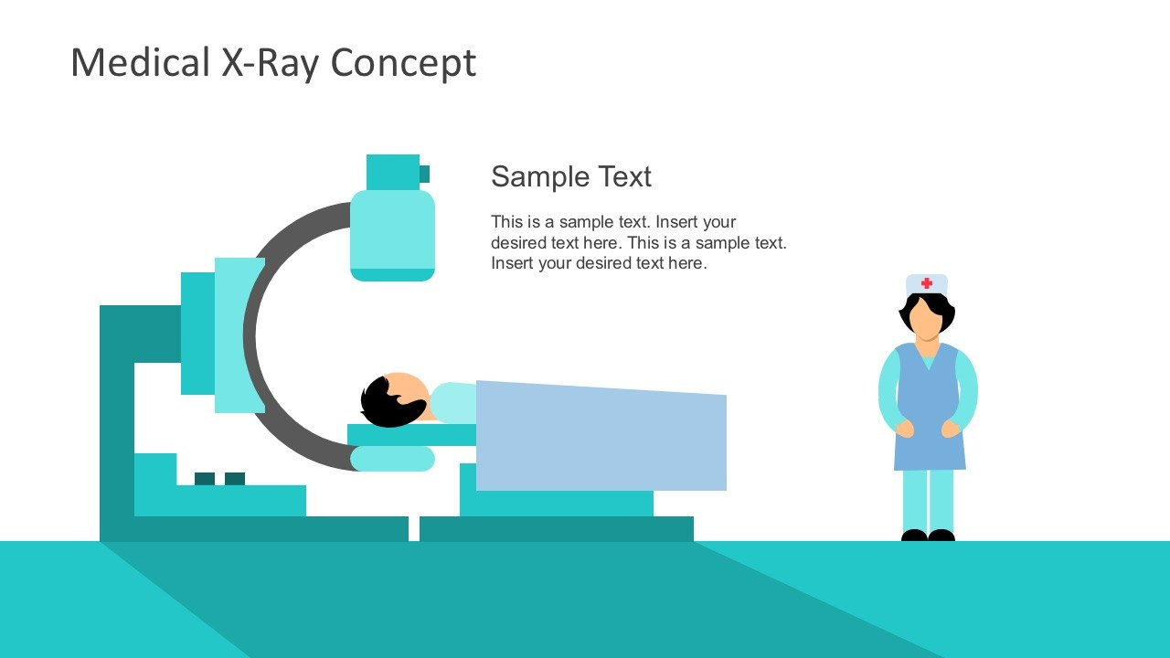 Medical Xray Powerpoint Template Inside Radiology Powerpoint Template