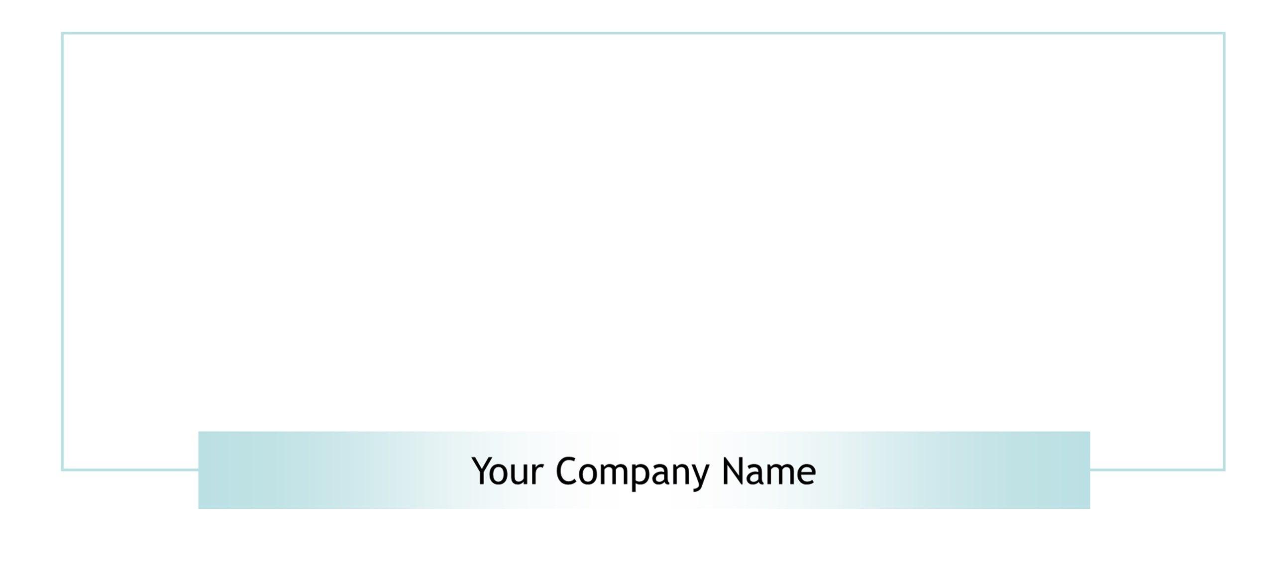 Meeting Name Cards Fold Regarding Name Tent Card Template Word