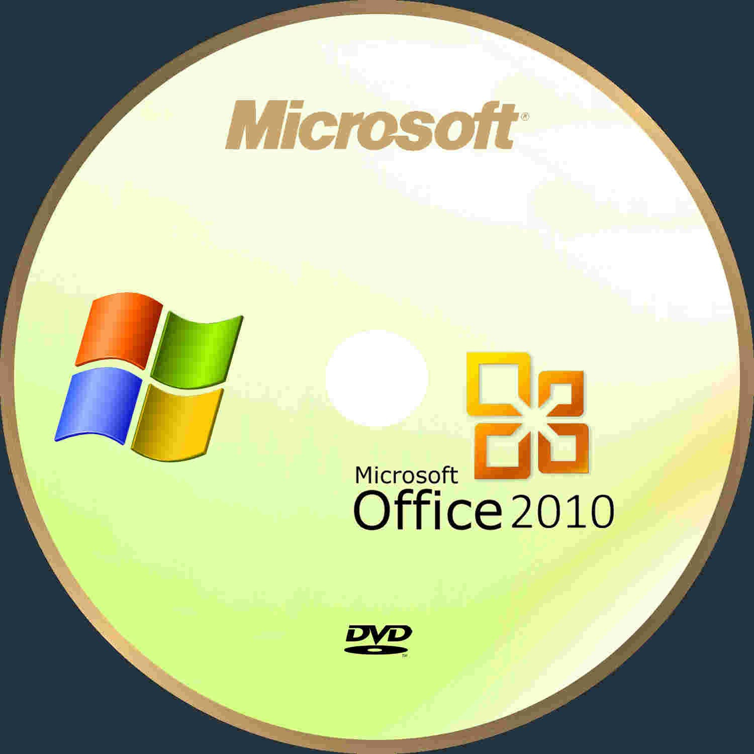Microsoft Office  Serial Key  Hacking Uncloaked Inside Cd Label Template Word 2010