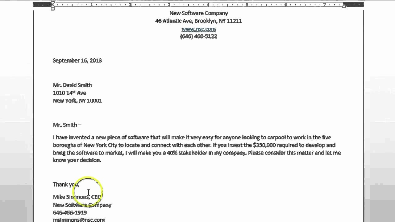 Microsoft Word Business Proposal Template – Guiaubuntupt Regarding Free Business Proposal Template Ms Word
