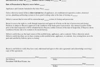 Mobile Home Purchase Agreement Form  Sales Contract Template intended for Mobile Home Purchase Agreement Template