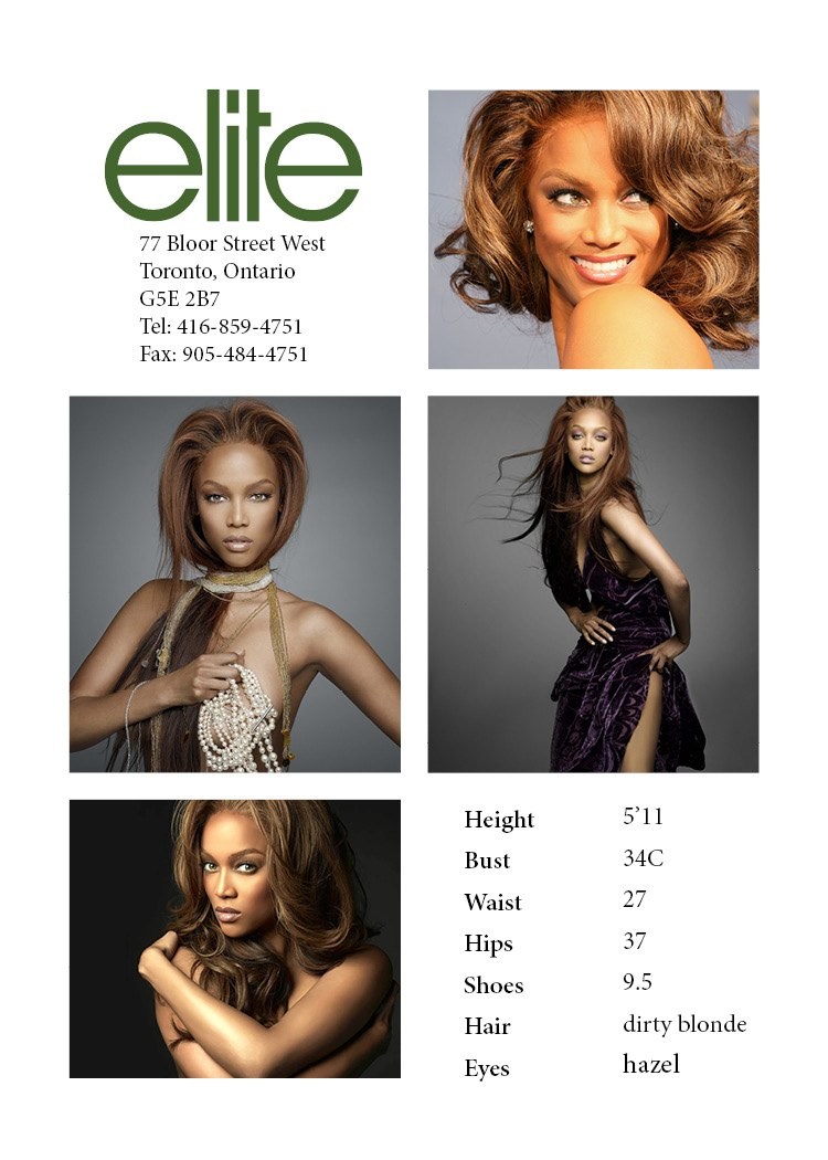 Modeling Comp Card Template Designing Women Fash Model Comp Throughout Zed Card Template Free
