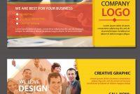 Modern Website Banners Templates regarding Free Website Banner Templates Download