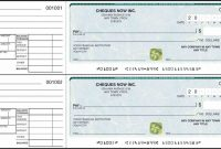 Money Order Template  Template  Money Order Paypal Money Adder Inside Blank Money Order Template
