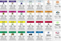 Monopoly Board Template Monopoly Money Related Keywords Amp in Monopoly Property Card Template
