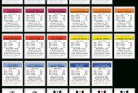 Monopoly Properties Zelda Monopoly Games In   Monopoly within Monopoly Property Cards Template