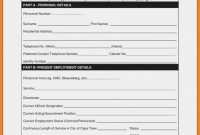 Most Effective Ways To  Realty Executives Mi  Invoice And Resume intended for Job Application Template Word