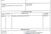 Nafta Certificate Of Origin Example throughout Nafta Certificate Template