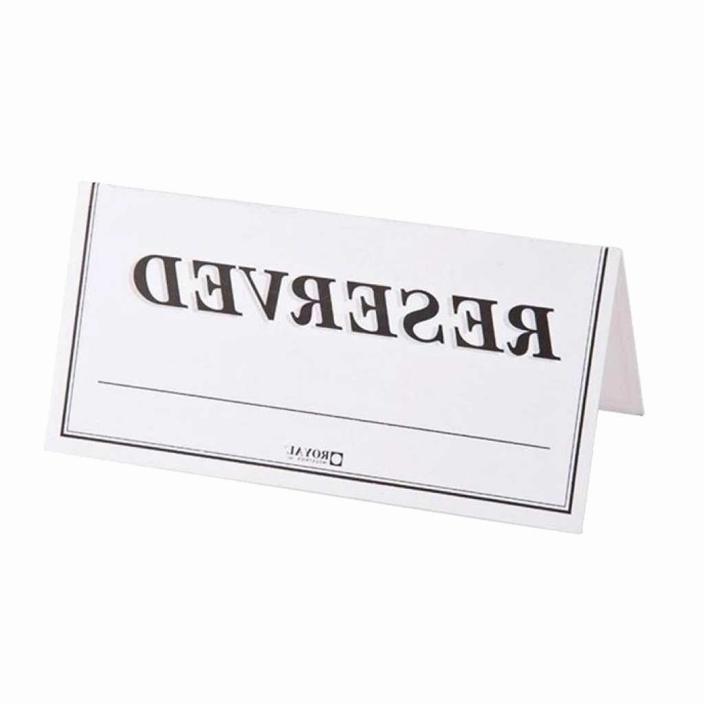 Name Tent Card Template Word Image Collections – Nurul Amal Inside Name Tent Card Template Word