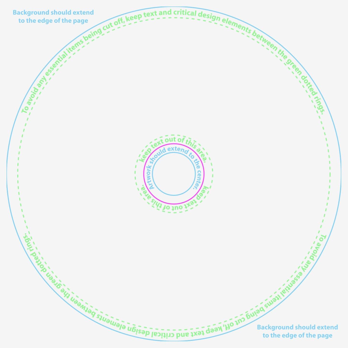Neato Cd Label Software  Trovoadasonhos Within Fellowes Neato Cd Label Template