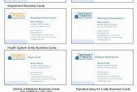 Networking Card Template Awesome Handyman Business Cards Samples with regard to Networking Card Template