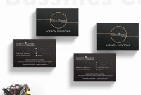New Christian Business Cards Templates Free  Philogos for Christian Business Cards Templates Free