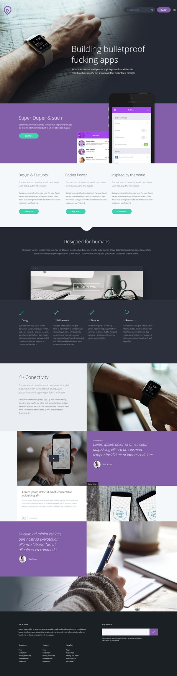 New Free Psd Website Templates  Freebies  Graphic Design Junction Throughout Free Psd Website Templates For Business