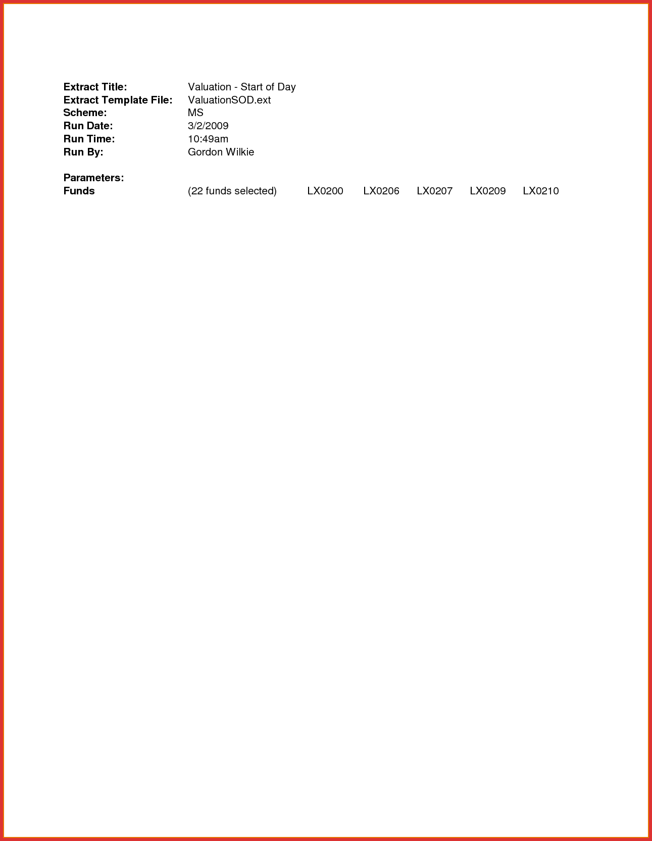 New M Label Templates  Job Latter Regarding 3M Label Templates