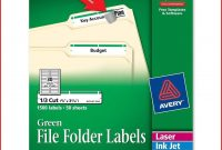 New M Label Templates  Job Latter with regard to 3M Label Template
